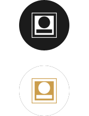award product icons